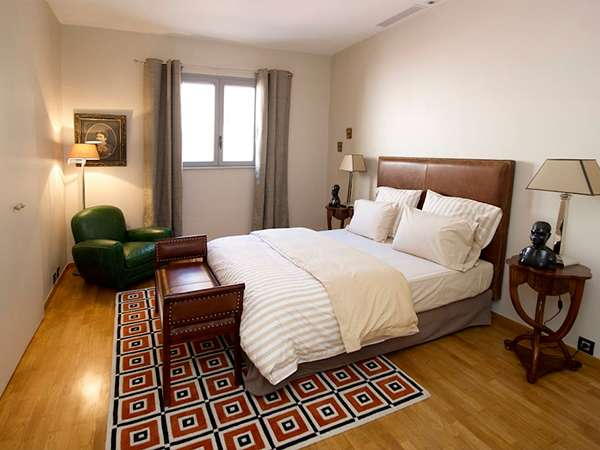 Appartement Massena Dream