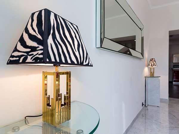 Appartement Massena Dream à Nice 06